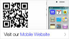 Scan this QRCode to visit our Mobile Site!